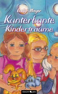 Kunterbunte_Kinderträume
