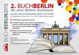 28.11.2015_BuchBerlin