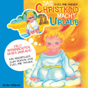 cover_christkindho%cc%88rbuch
